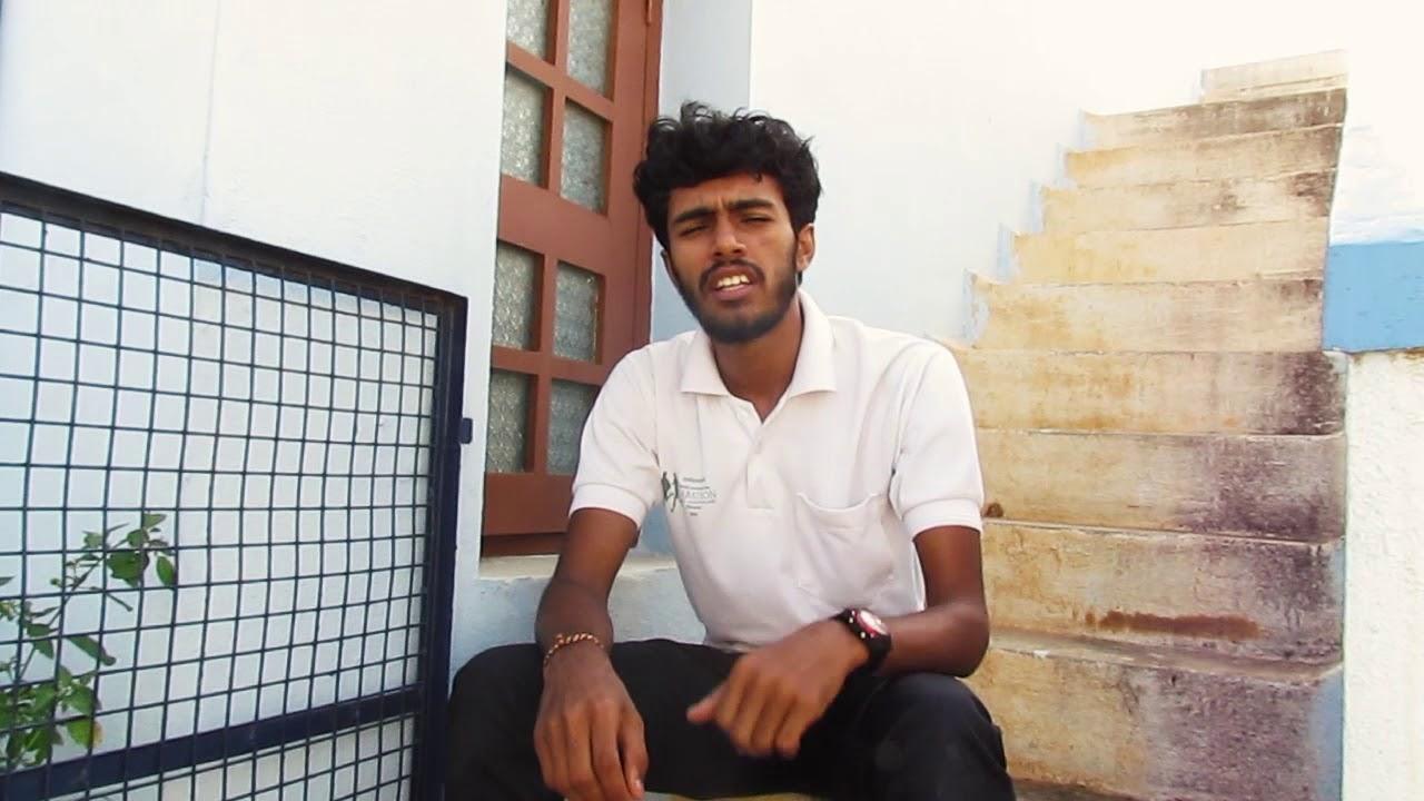 India dating gratis chat