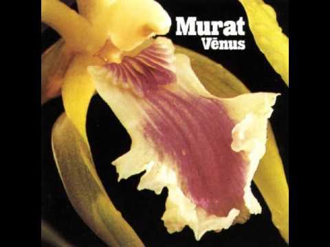Murat - Le monde caressant Dinle mp3 indir