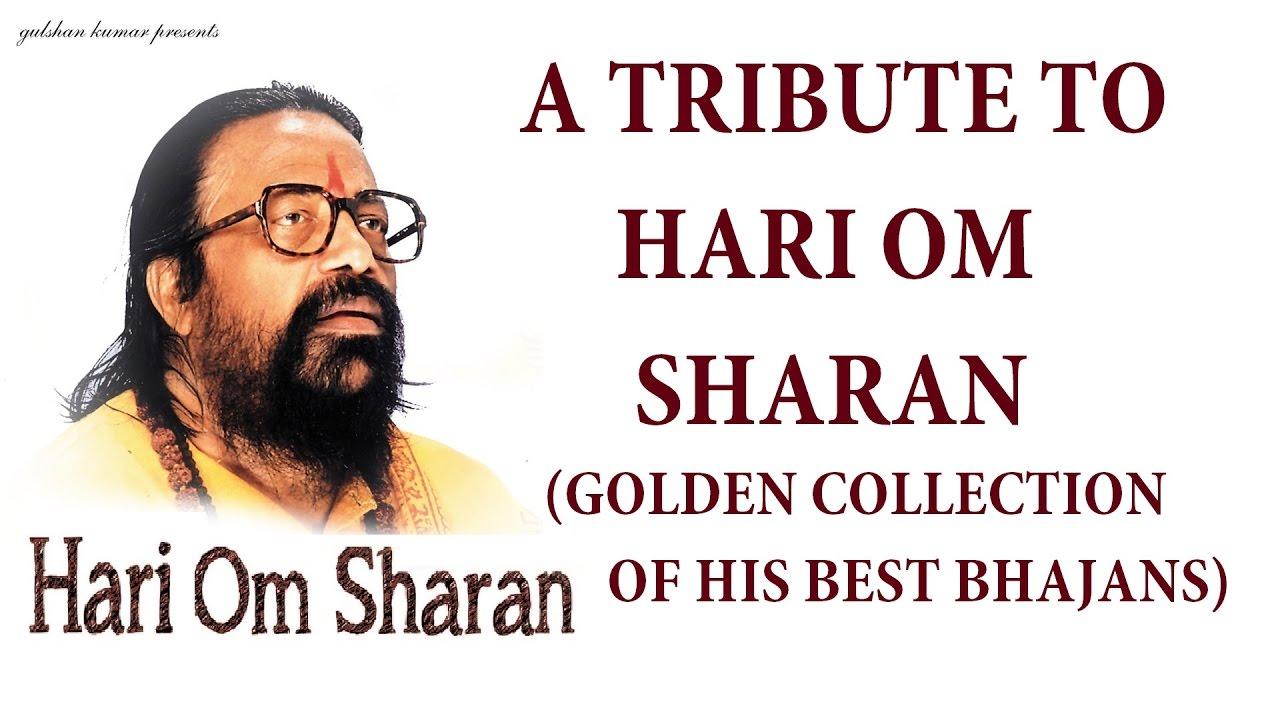 Free Bhajans - Download Mp3 Bhajans Bhakti Sangeet