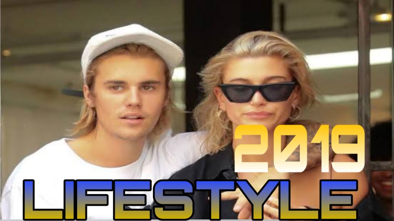 Justin Bieber Lifestyle, School, Girlfriend, House, Cars, Net Worth, Family, Biography 2019
