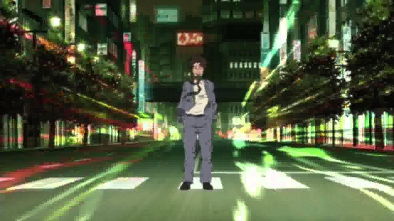 10 Melhores Animes Policiais e Detetives com muita ação e casos impossíveis