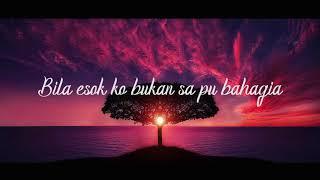 Download lagu Jingga Senja Glenn Sebastian X VavaVeez MP3