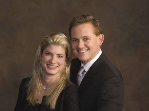 Tim & Julie Harris Present: 10 Ways to Make Money NOW | Real Estate Coaching and Training