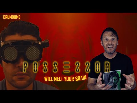 PosseSSoR Will Make Your Brain Melt! (2020 Review)