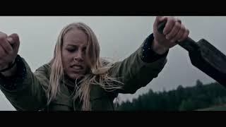 THE CABIN Horror, Thrill, Mystery, Suspense Movie  Trailer 2018