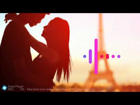romantic-ringtone,new-hindi-sad-ringtone-2019-_-best-ringtones-songs-_-mp3-ringtone