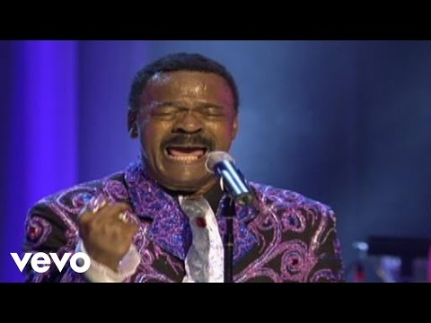 The Delfonics - La-La Means I Love You