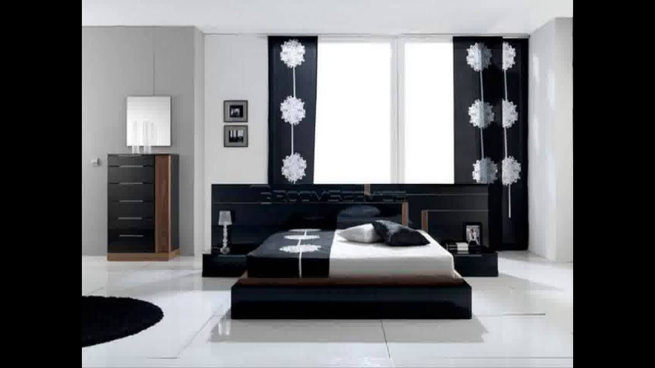 Contemporary Bedroom Set London Black By Acme Furniture: Value City Furniture King Bedroom Sets