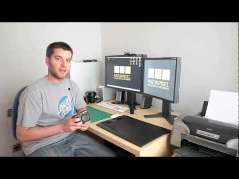 Review Nikon Coolpix P7000