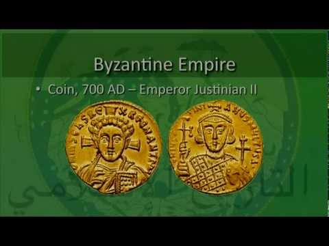 byzantine and islamic civilizations Education - the byzantine empire: the byzantine empire was a continuation of the roman empire in the eastern mediterranean area after the loss of the western provinces to germanic kingdoms in the 5th century although it lost some of its eastern lands to the muslims in the 7th century, it lasted until constantinople—the new capital founded by the roman emperor constantine the great in 330.