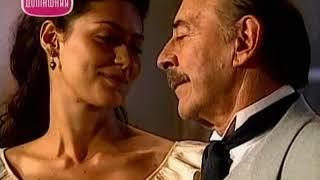 Земля любви (72 серия) (1999) сериал