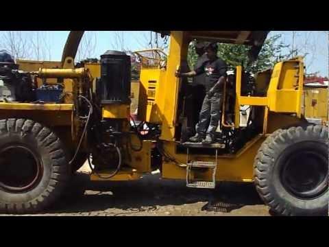 Indo Construction Boomer Movie
