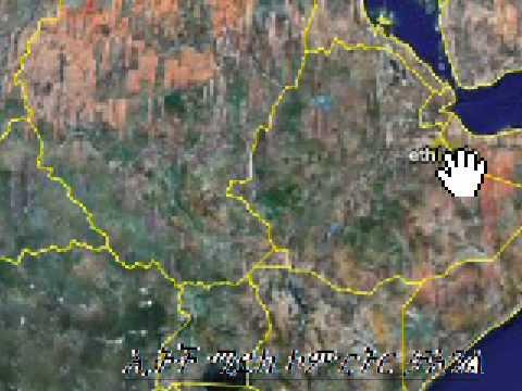 Google Earth on capital of ethiopia, afar region ethiopia, elevation of ethiopia, national flag of ethiopia, awash ethiopia, native animal in ethiopia, flora of ethiopia, satellite map kenya, village of ethiopia, city of ethiopia, road map ethiopia, gojjam ethiopia, geographic features of ethiopia, king of ethiopia, food of ethiopia, coordinates of ethiopia, aerial view of ethiopia, sodo ethiopia, nazret ethiopia,