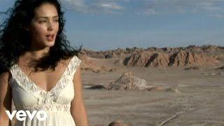 Tania Mara - Febre De Amor