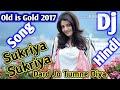 Sukriya Sukriya Dard Jo Tumne Diya Remix mp3