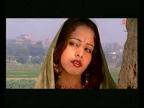 Choli Kasmas Kare (Bhojpuri Hot Video) Aiha Aetvaar Ke Ja Jhar Ke