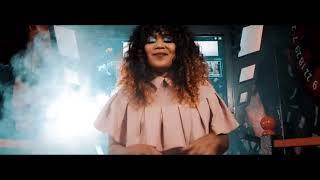 Kay Figo Ft Breezy Trey - Mbekete [Music Video]   ZedMusic   Zambian Music 2019