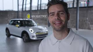 The All-New Mini Electric 2020 Will Launch in Thailand Feb.2020 Sals Online Only