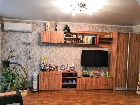 Продам 3-комн. кв., г Новокуйбышевск | 63.imls.ru