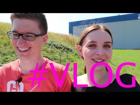 VLOG: Larissa nimmt euch mit nach Zürich und Süddeutschland - Autophorie