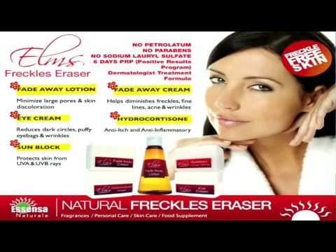 Latest Complete Business Presentation of Essensa Naturale |Buah Merah Mix