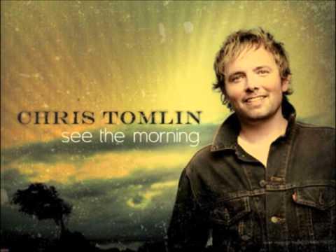 Chris Tomlin- I'm Forgiven