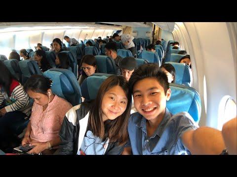 philippine-airlines-a330-economy-class:-pr1846-cebu-to-manila