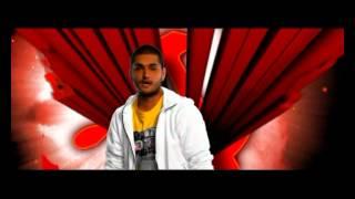 Dino MC 47 ft Звонкий & Пан, Аделина - Жаркие Страны  (moozoomTV)