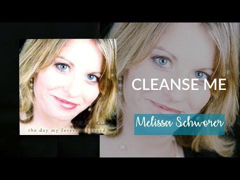 Cleanse Me (Search Me, O God) - Hymn by Edwin Orr