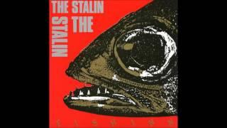 Album: Fish Inn Artist: The Stalin Genre: Punk Year: 1984 Country: ...