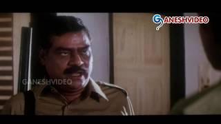 Family Circus Movie Parts 4/12    Jagapathi Babu, Roja, Rajendraprasad    Ganesh Videos