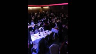 TOPRAK 2013 e MERHABA DERKEN (CANLI PERFORMANS) Video