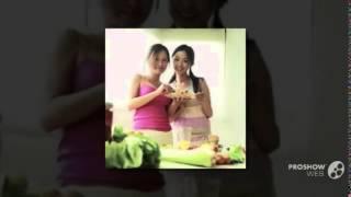 диета при вздутии
