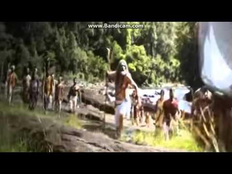 siva sivaya potri video song  tamil