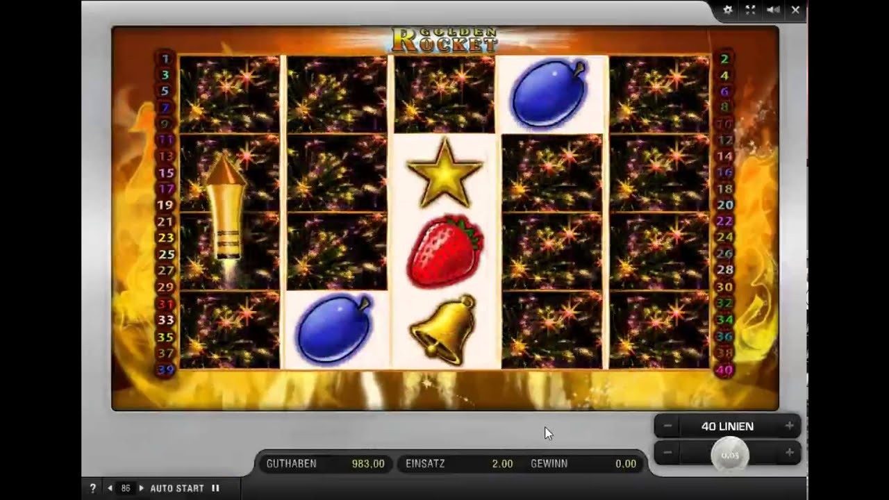 Merkur Online Spielen Echtgeld