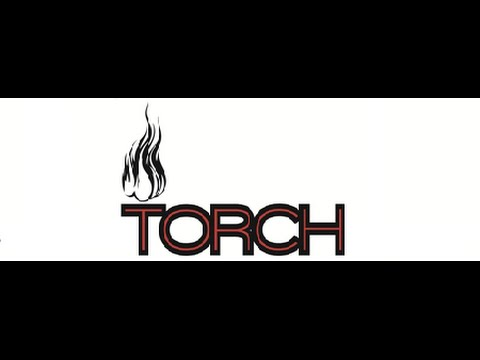TORCH Conference | Vesta Mangun