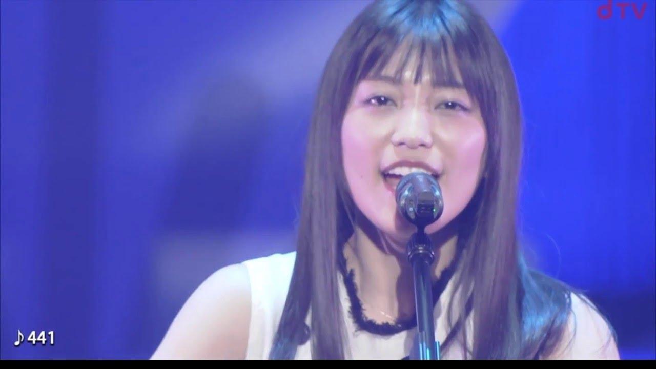 guitarissimo〜バラコレ】441 LI...