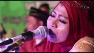 Video maydevi tak dut ft lang - lang buana download MP3, 3GP, MP4, WEBM, AVI, FLV Juli 2018