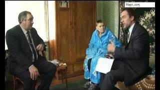 В Барнауле мошенники обманули пенсионерку, лишив ее квартиры