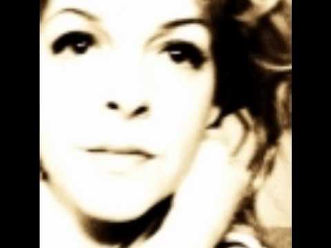 Leah Carlson- Keeping My Blinders On