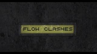 FlipTop - Best Flow Clashes