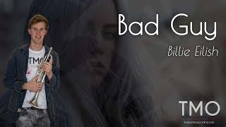 Billie Eilish - Bad Guy (TMO Cover)