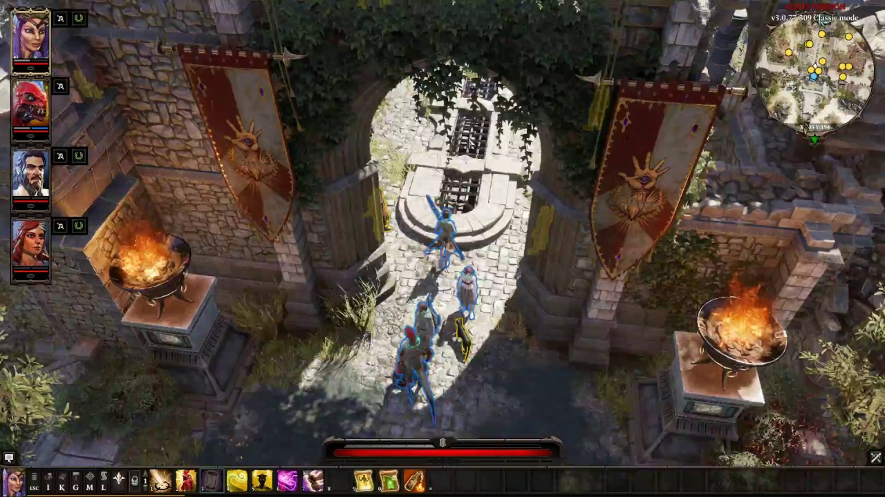 Divinity original sin 2 find oranges for amyro quest youtube divinity original sin 2 find oranges for amyro quest forumfinder Image collections