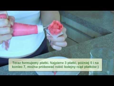 Stolica polskiego kabaretu, czy może parków winnych?|Zielona góra from YouTube · Duration:  4 minutes 22 seconds
