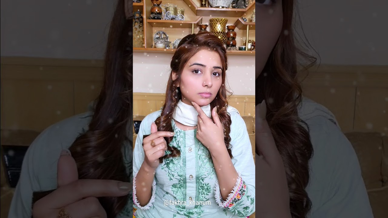 Organic Products Review By Remedies With Khanum On Instagram Youtube My life story with silver play button unboxing with khanum, i have compiled answers to all of yours questions that i generally. youtube