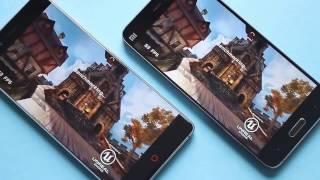 Какой смартфон лучше Zte Nubia Z11 или Xiaomi Mi5? Честный обзор!