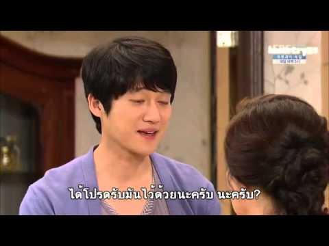 Life is Beautiful : Kyung Tae cut Ep.28 part 2 (ซับไทย)