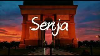 Puisi Senja (Penuh Makna)