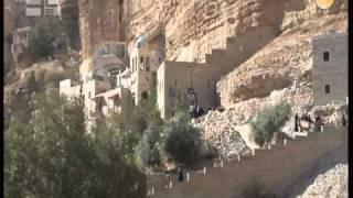 Video Un monastero nel deserto download MP3, 3GP, MP4, WEBM, AVI, FLV Oktober 2018