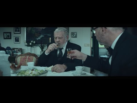 Ólafur Arnalds - 0952 (Official Music Video)
